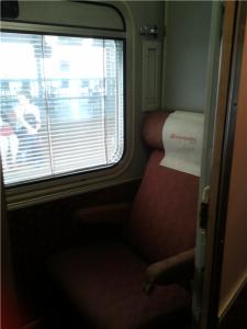 queensland rail single sleeper_1