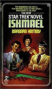 Ishmael_(Star_Trek)