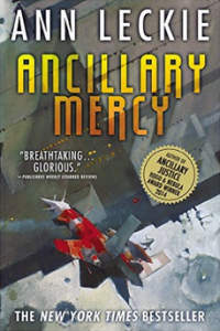 Books_2015_AncillaryMercy