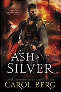 Books_2015_AshAndSilver