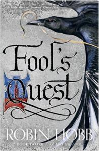 Books_2015_FoolsQuest