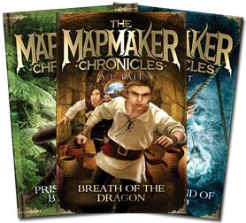 Books_2015_Mapmaker