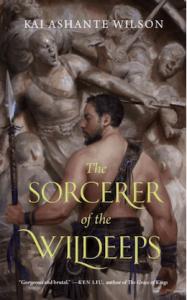 Books_2015_SorcerorOfTheWildeeps