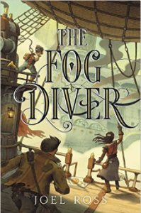 Books_2015_TheFogDiver