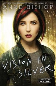 Books_2015_VisionInSilver
