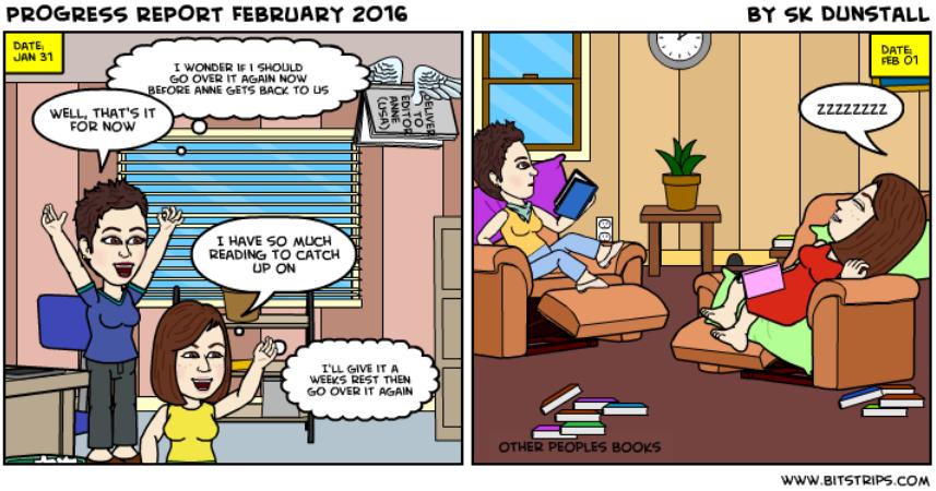 ProgessReport_February2016