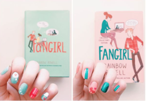 This image is from the Novels and Nailpolish site.